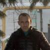 Николай, 34, г.Лиски (Воронежская обл.)