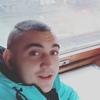 Вадим, 25, Бердянськ