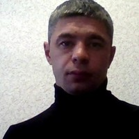 ильдар, 36 лет, Рак, Октябрьский (Башкирия)