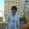 Галина, 55, г.Колпино