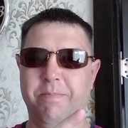Николай 30 лет (Телец) Лесозаводск