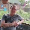 Евгений, 37, г.Кондопога