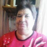 Маргарита, 57, г.Кострома