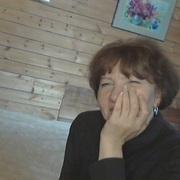 Инна 55 Бобруйск