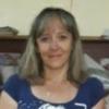 Оля, 46, г.Запорожье