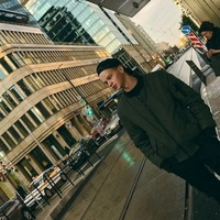 Максим, 23 года, Стрелец, Москва
