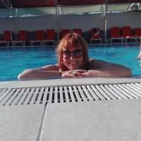 Ира, 51 год, Близнецы, Брест