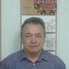 Петр, 59, г.Самара