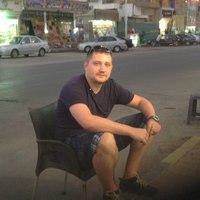 Виталий, 41 год, Овен, Уфа