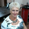 Лариса, 62, г.Зея