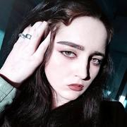 Дарья Снигирева, 19, г.Ставрополь