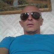 Андрей 38 Шадринск
