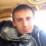 костя, 30, г.Анна