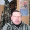виталик, 42, г.Межевая