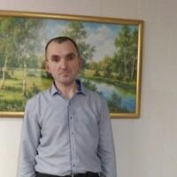 леша, 41 год, Лев, Батырева