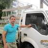 Mihail, 31, Oktyabrsk