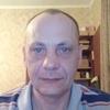 Илья, 48, г.Магнитогорск