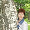 галина, 54, г.Симферополь