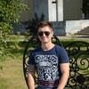 Максим, 25, г.Кинешма