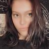 Nataliya, 24, Palm Beach