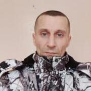Александр, 43, г.Курчатов
