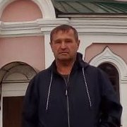 Леонид 69 Сим