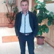 Vardan Sahakyan 33 Кемерово