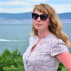 Елена, 43, г.Нижний Новгород