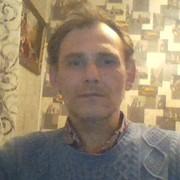 Сергей Николаевич Сол 46 лет (Рак) Майкоп