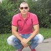 Николай, 41, г.Новокузнецк