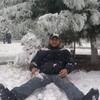 muzaffar, 40, Namangan