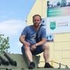 Андрей, 40, г.Калининград
