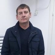 Петр, 36, г.Чебаркуль