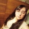 Ирина Котягина, 22, г.Красноярск