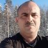 гулам, 43, г.Владивосток