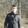 ABDURAHMON, 24, г.Куляб