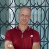 Серёга, 38, г.Саратов