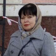 ТАТЬЯНА, 48 лет, Скорпион