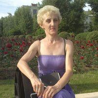 NATALIE, 54 года, Водолей, Ростов-на-Дону