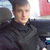 Ваня, 21, г.Новокузнецк