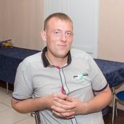 Александр, 30, г.Динская