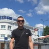 Геннадий, 39, г.Рига