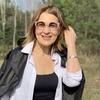 Алёна, 54, г.Москва