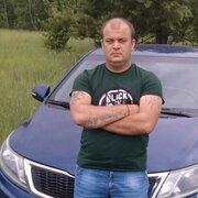 Василий, 31, г.Грязи