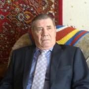 Петр 80 Москва