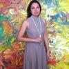 Екатерина, 46, г.Варна