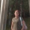 Оксана, 42, г.Сыктывкар