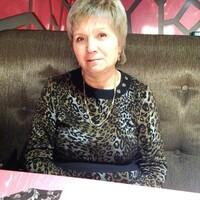 Светлана, 61 год, Лев, Чита