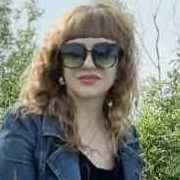 Оксана, 40, г.Мегион