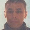 Abbosxon, 41, г.Ташкент